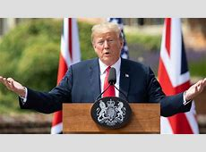 Trump On China Press Conference,Trump escalates US-China conflict with new sanctions,Trump press conference may 11 2020|2020-05-31