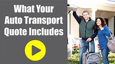 Car Shipping Quotes Calculator Direct Express Auto Transport