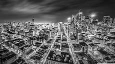 wallpaper hd 4k black and white downtown toronto black and white ultra hd desktop