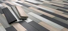 pavimenti in pvc economici la scelta pavimento vinile o laminato garavaglia