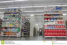 scaffali x negozio negozio di alimentari scaffali ed elemento dei prodotti