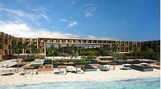 imaj villas lombok tripadvisor playa del carmen grand hyatt resort resort pools resort beautiful hotels