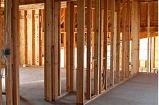 residential electrical build new construction graf electric wichita ks