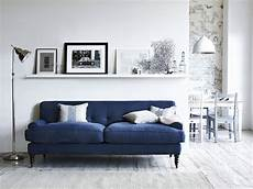 Alternative Zum Sofa - 10 best sofas the independent