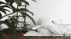 Schlafen Auf Dem Boden Gesund Oder Ungesund Worauf