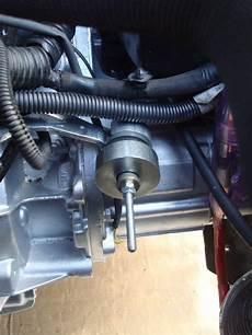 cable embrayage berlingo auto eu xsara la xsara 2l16 bv6 quot kompressor