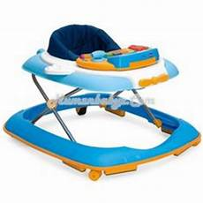 Best Baby Walker For Small Space