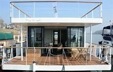 hausboot kaufen köln mit no1 houseboats kannst du ferien auf dem wasser machen