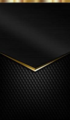 backgrounds for gold iphone black and gold pap 233 is de parede fofos para celular