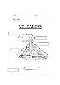 science worksheets volcanoes 12440 free volcano worksheets yahoo image search results volcano projects earth science projects