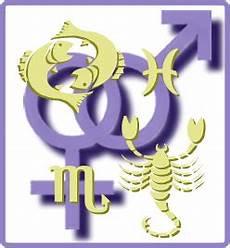 Skorpion Mann Fische Frau