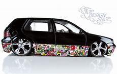 car wrapping folie kaufen design bild kfz folierung design