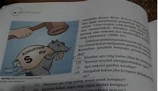 42 Gambar Ilustrasi Dan Maksudnya Gambarilus