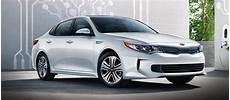 2019 kia optima in hybrid in greensboro nc