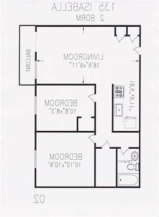 indian house plan for 800 sq ft 15 awesome 800 sq ft house plans 3 indian house