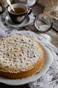 crema pasticcera ricetta della nonna torta della nonna ricetta torta della nonna ricette pasticceria italiana