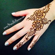 how to do henna tattoos how to care for a henna