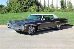 492 Best Images About 1960s Chevrolet On Pinterest