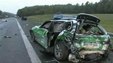 Zwei Tote Bei Unfall Auf A3