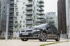 golf gte hybride rechargeable occasion volkswagen golf gte hybride rechargeable nos vraies
