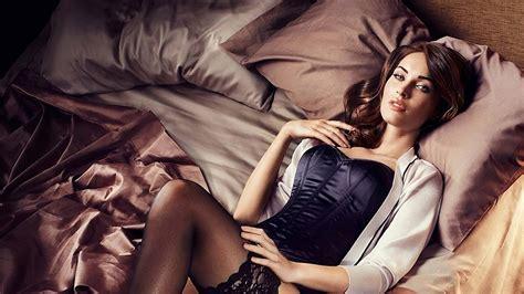 Megan Fox Wallpaper 1920x1080