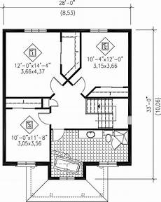 victorian bungalow house plans bungalow country traditional victorian house plans