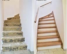 Kellertreppe Renovieren Mit Treppen Renovierungen Schran