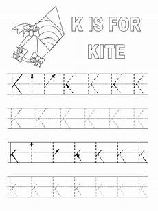alphabet worksheets for middle school 18196 24 suffix worksheets middle school mathos project