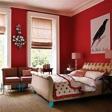 schlafzimmer ideen rot farbgestaltung schlafzimmer passende farbideen f 252 r ihren