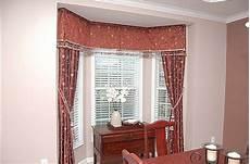 Interior Designing Tips Interior Designing Ideas