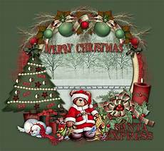 merry christmas santa express pictures photos and images for facebook pinterest and