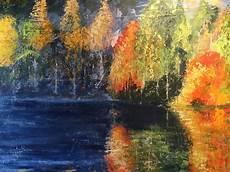 peinture couleur chaud peinture chaud froid