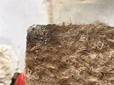 asbest im boden meint ihr es ist asbest vinylboden boden vinyl