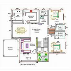 manorama house plans pin by shaiby john on dream house plans in 2020 model