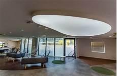 Plafond Translucide Clipso Fabricant De Murs Et