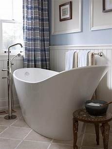 Small Bathtubs by Top 20 Bathtubs For Small Bathrooms Ideas That You