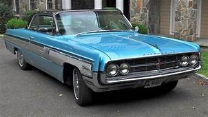 83 Best Images About Cars From 1962 On Pinterest