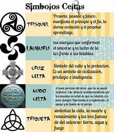simbolos naturales y su significado s 237 mbolos celtas s 237 mbolos celtas tatuagem celta e tatuagem de prote 231 227 o
