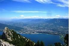 Office De Tourisme Vacances 224 Aix Les Bains Riviera Des