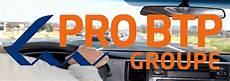 Pro Btp Assurance Auto Devis Mutuelle Pro Btp Senior