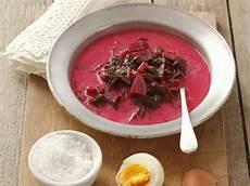 rote bete suppe die besten 25 rote bete suppe polnisch ideen auf