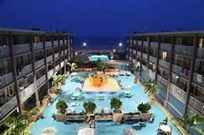 flagship oceanfront hotel in ocean city flagship
