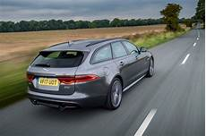 jaguar xf jaguar xf sportbrake estate 2017 review car magazine