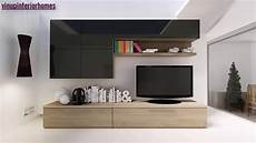 cabinet design for living room stylish modern tv cabinet wall units furniture designs
