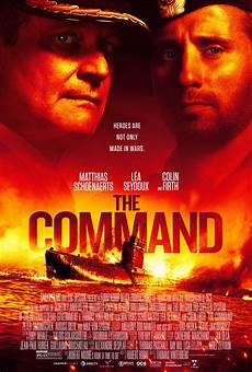 new russian movies 2011 online full us trailer for russian submarine film the command aka kursk firstshowing net
