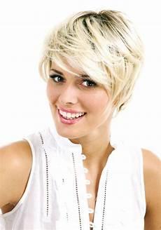 2014 cute hairstyles for short hair popular haircuts