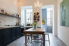 Bright Industrial Apartment Wohnungen Zur Miete In Prag