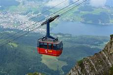 pilatus cremagliera mount pilatus lucerne 2019 all you need to before