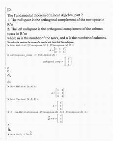 advanced german worksheets 19598 german for beginners worksheets briefencounters
