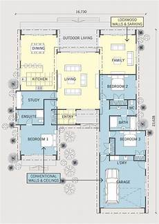 clarence house floor plan 142 best roy pal gb clarence house images on pinterest
